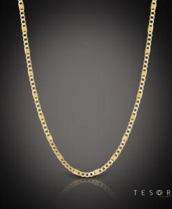 Valentino Gold Chain