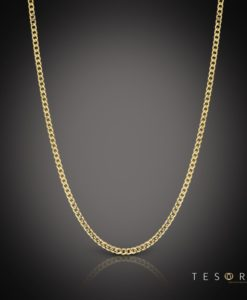 Idro Gold Chain