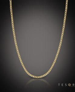 Grumetta Gold Chain 50cm