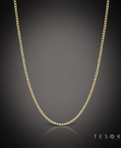 Imposte Gold Chain