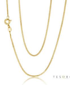 Grumetta Curb Link Chain