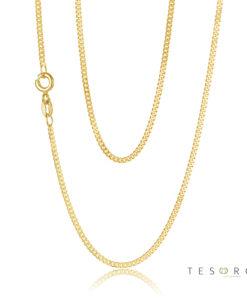 Grumetta 1.45m Curb Link Chain