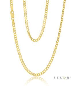 Grumetta Rada 2.8m Open 6 Sided Curb Chain